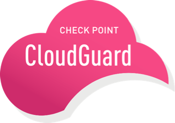 Cloud Guard
