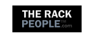 Rack People logo